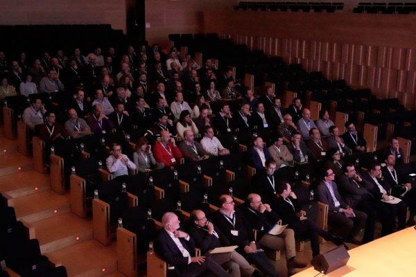 organizacion-de-congresos-valencia-11